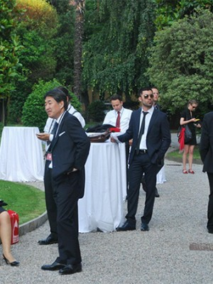 A`Design Award and Competition 2012 Italy