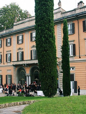 A`Design Award and Competition 2014 Italy