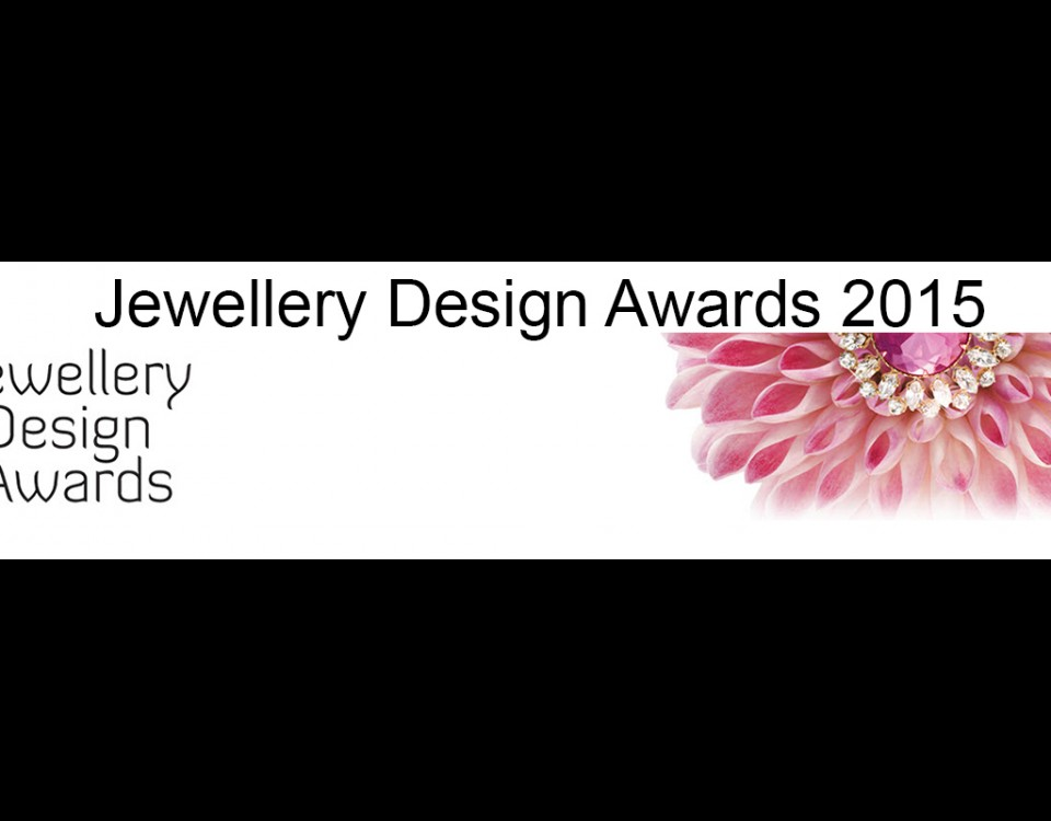 Jewellery Design Awards 2015_final